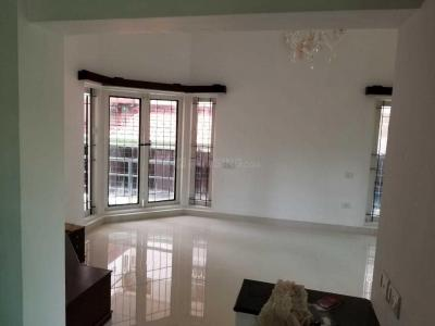 Gallery Cover Image of 3800 Sq.ft 4 BHK Villa for rent in R. T. Nagar for 75000