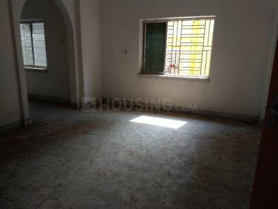 Gallery Cover Image of 900 Sq.ft 2 BHK Apartment for buy in Paschim Putiary for 3600000
