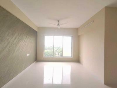 Gallery Cover Image of 1100 Sq.ft 2 BHK Apartment for rent in Borivali West for 32000
