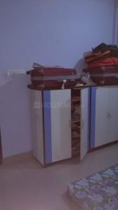 Gallery Cover Image of 900 Sq.ft 2 BHK Apartment for rent in New Alipore for 15000