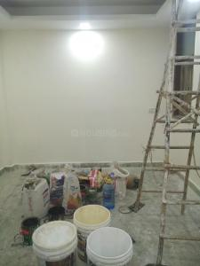 Gallery Cover Image of 835 Sq.ft 2 BHK Apartment for buy in Chhattarpur for 3200000