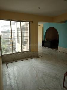 Gallery Cover Image of 1487 Sq.ft 2 BHK Apartment for rent in New Town for 22000