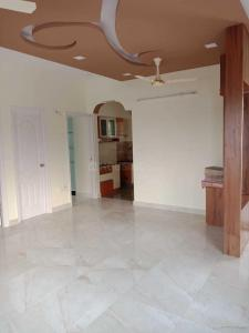2 BHK Flats Near Matha English High School, Rahmath Nagar, R  T