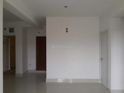 Gallery Cover Image of 855 Sq.ft 2 BHK Apartment for rent in Madhyamgram for 7000