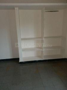 Gallery Cover Image of 950 Sq.ft 2 BHK Independent House for rent in Saroornagar for 8500