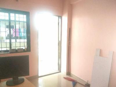 Gallery Cover Image of 1652 Sq.ft 3 BHK Apartment for rent in Ambegaon Budruk for 15000