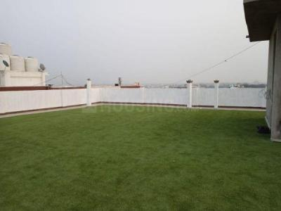 Gallery Cover Image of 1200 Sq.ft 2 BHK Apartment for buy in Mehrauli for 5100000