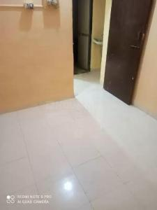 Gallery Cover Image of 500 Sq.ft 1 BHK Apartment for buy in Harsh Aman Villa, Seawoods for 5100000