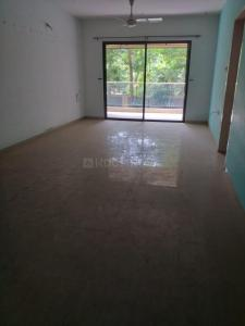 Gallery Cover Image of 650 Sq.ft 1 BHK Apartment for rent in Ramesh Hermes Heritage Phase 1, Yerawada for 12000