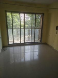 Gallery Cover Image of 450 Sq.ft 1 RK Apartment for rent in Malad West for 22000