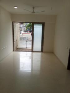 Gallery Cover Image of 1050 Sq.ft 2 BHK Apartment for buy in Lodha Eternis, Andheri East for 17000000