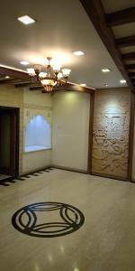 Gallery Cover Image of 1202 Sq.ft 2 BHK Apartment for buy in Varsha Balaji Darshan, Ulwe for 10000000