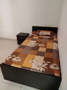 Bedroom Image of Sahyadri in Hinjewadi