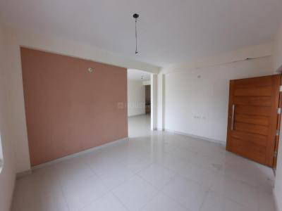 Gallery Cover Image of 1850 Sq.ft 3 BHK Apartment for buy in Kranti Group Park Royal, Sainikpuri for 11800000