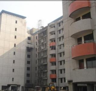 Gallery Cover Image of 2400 Sq.ft 4 BHK Apartment for buy in AWHO Gurjinder Vihar Phase IV, Chi I for 10000000