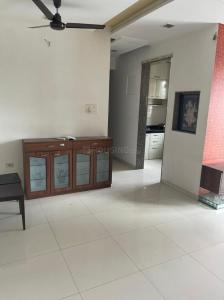 Gallery Cover Image of 1146 Sq.ft 2 BHK Apartment for buy in Sheth Vasant Lawns, Thane West for 18500000