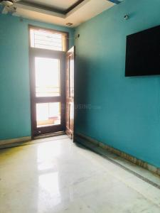 Gallery Cover Image of 350 Sq.ft 3 BHK Independent House for buy in Sector 3 Rohini for 8500000