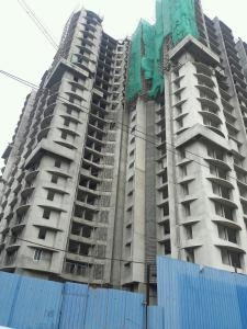 Gallery Cover Image of 685 Sq.ft 1 BHK Apartment for buy in Malad West for 10400000