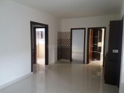 Gallery Cover Image of 1285 Sq.ft 2 BHK Apartment for rent in Kadugodi for 19500