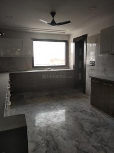 Gallery Cover Image of 3600 Sq.ft 4 BHK Independent Floor for rent in Paschim Vihar for 70000