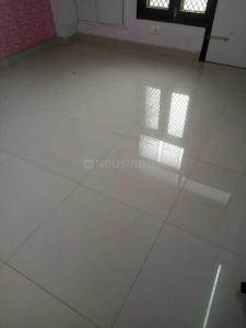 Gallery Cover Image of 950 Sq.ft 2 BHK Independent Floor for rent in Sewak Park for 13000