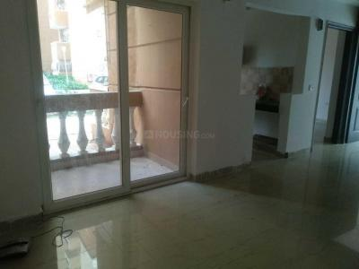 Gallery Cover Image of 1500 Sq.ft 2 BHK Independent House for rent in Sector 70 for 15000