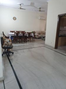 Hall Image of Mannat Bliss in Sector 27