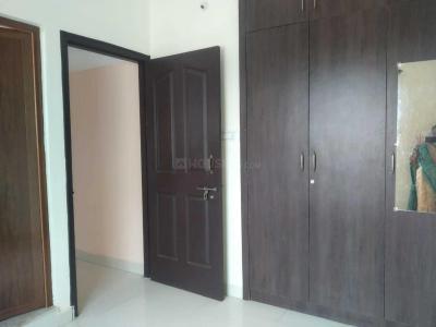 Gallery Cover Image of 1200 Sq.ft 2 BHK Independent Floor for rent in Krishnarajapura for 11000