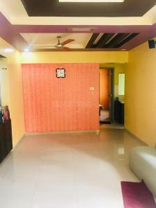 Gallery Cover Image of 889 Sq.ft 2 BHK Apartment for buy in Hadapsar for 5100000