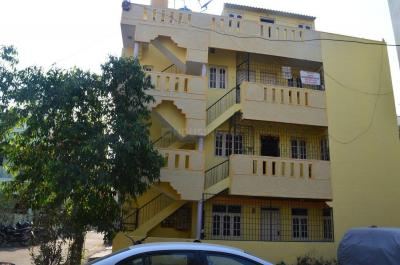 Gallery Cover Image of 250 Sq.ft 1 RK Independent House for buy in Krishnarajapura for 6900000
