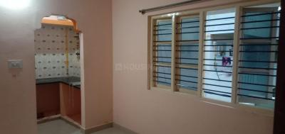 Gallery Cover Image of 850 Sq.ft 2 BHK Independent House for rent in Bellandur for 12000
