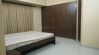 Gallery Cover Image of 400 Sq.ft 1 BHK Apartment for rent in Kilpauk for 12000