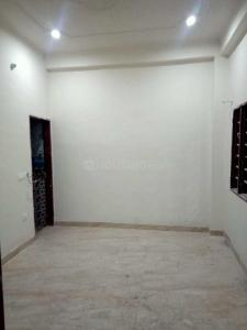 Gallery Cover Image of 220 Sq.ft 1 RK Independent House for rent in Sector 37 for 5500