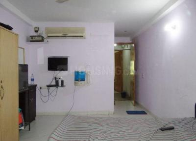 Bedroom Image of Boys PG in Saket