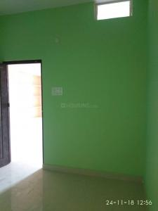 Gallery Cover Image of 1000 Sq.ft 2 BHK Independent Floor for rent in Amberpet for 12000