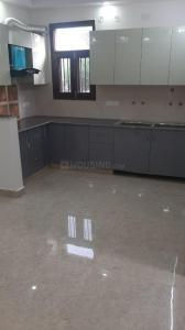 Gallery Cover Image of 1580 Sq.ft 3 BHK Apartment for buy in Vasundhara for 6533000