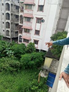 5000 Sq.ft Residential Plot for Sale in Mango, Jamshedpur