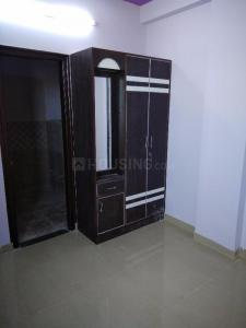 Gallery Cover Image of 1150 Sq.ft 2 BHK Apartment for buy in Vaishali Nagar for 2750000