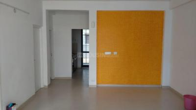 Gallery Cover Image of 2160 Sq.ft 3 BHK Independent Floor for buy in Vatika Primrose Floors, Sector 82 for 9000000