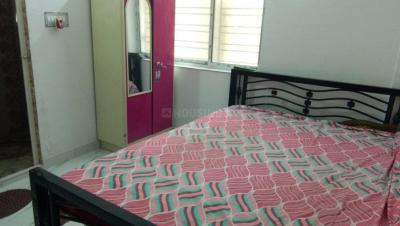 Gallery Cover Image of 550 Sq.ft 1 RK Independent Floor for rent in Keshtopur for 5500
