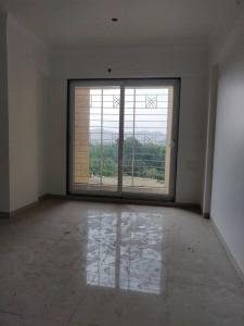 Gallery Cover Image of 1000 Sq.ft 2 BHK Apartment for rent in Arihant Aarohi Phase I, Shilgaon for 15000