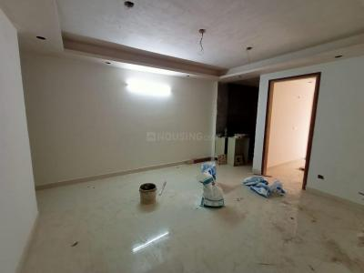 Gallery Cover Image of 1100 Sq.ft 3 BHK Apartment for buy in Neb Sarai for 6000000