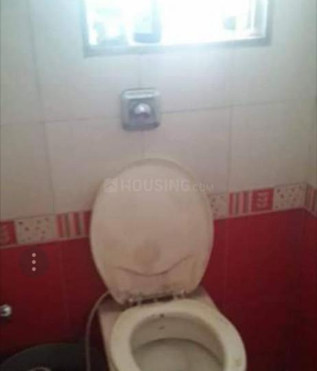 Bathroom Image of PG 4271943 Thiruvanmiyur in Thiruvanmiyur