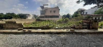 2400 Sq.ft Residential Plot for Sale in Horamavu, Bangalore