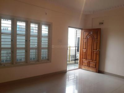 Gallery Cover Image of 1200 Sq.ft 2 BHK Apartment for rent in Kumaraswamy Layout for 20000
