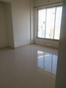 Gallery Cover Image of 650 Sq.ft 1 BHK Apartment for rent in Thane West for 14500