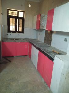 Gallery Cover Image of 2250 Sq.ft 4 BHK Independent Floor for buy in Punit Homes 15, Sector 49 for 6600000