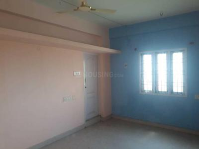 Gallery Cover Image of 4000 Sq.ft 2 BHK Independent House for rent in Sithalapakkam for 15000