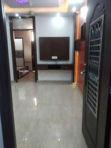 Gallery Cover Image of 825 Sq.ft 2 BHK Apartment for buy in Vasundhara for 3100000