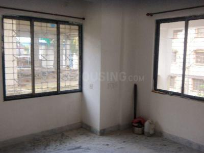 Gallery Cover Image of 1250 Sq.ft 2 BHK Apartment for rent in Birati for 12000